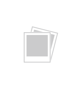 NUK Vollwaschmittel 750ml